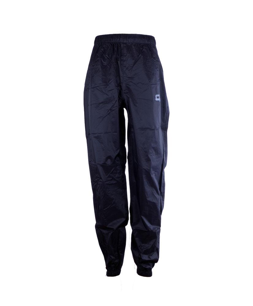 2b6442bae64 Produkty   Nepromokavé kalhoty Profi O2 Calhoun